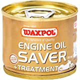 Waxpol Engine Oil Saver+ Treatment (50 ml)
