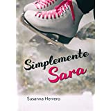Simplemente Sara (Sara Summers nº 4)