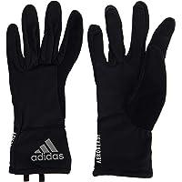 adidas A.rdy Gloves, Guanti Sportivi Unisex Adulto