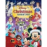 Disney Christmas Annual 2022