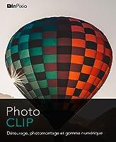 InPixio Photo Clip 8 est un logiciel de retouche et d'amélioration pour vos photos. Il vous permet de détourer parfaitement des objets ou des personnes de vos photos en toute simplicité ! L'outil de suppression vous permet d'effacer les éléments g...