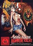 Stille Nacht - Horror Nacht (Phantastische Filmklassiker Nr. 5)