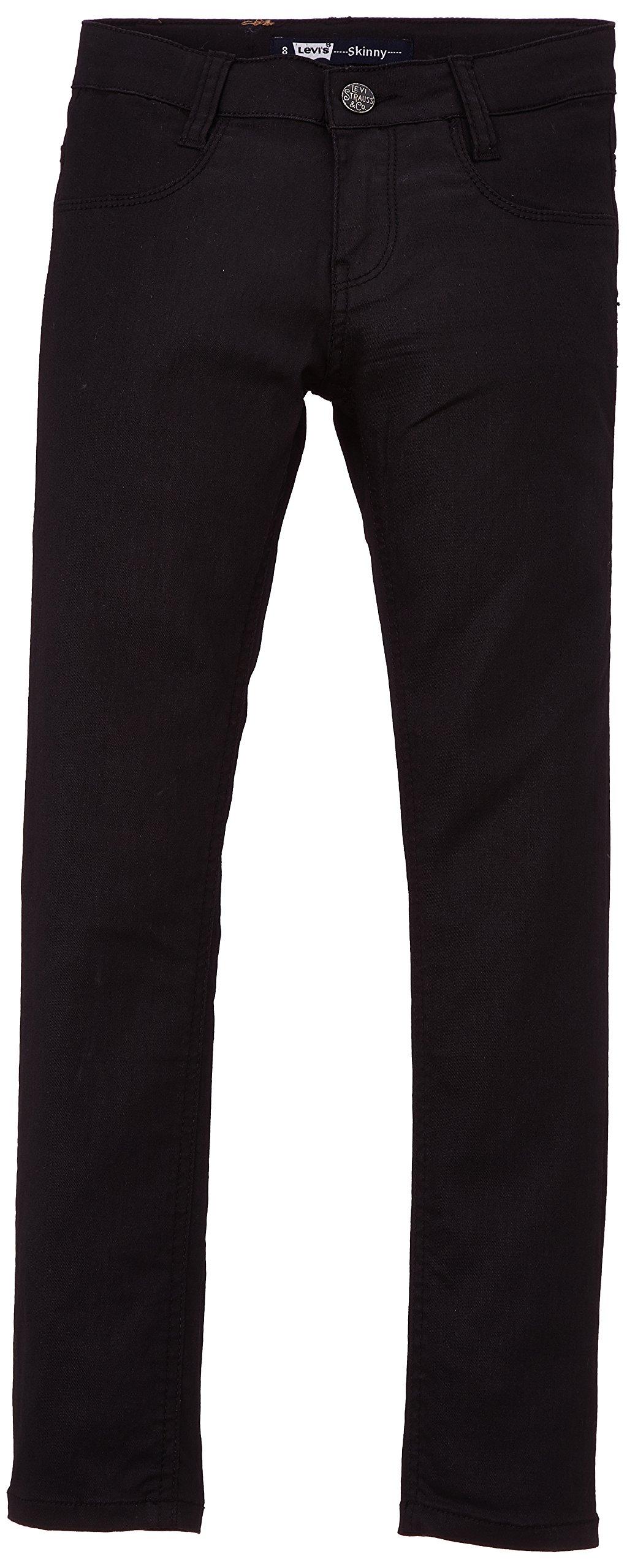 Levi's – Pantalón para niña