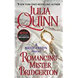 Romancing Mister Bridgerton (Bridgertons)