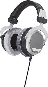 Beyerdynamic Dt 880 Premium Edition Hifi Headphone 250 Elektronik