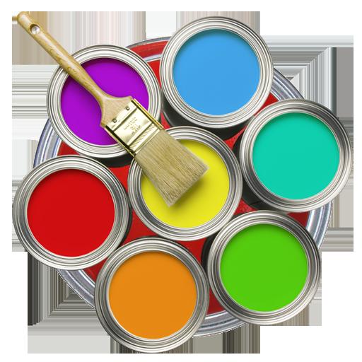 casa-colore-idea-vernice