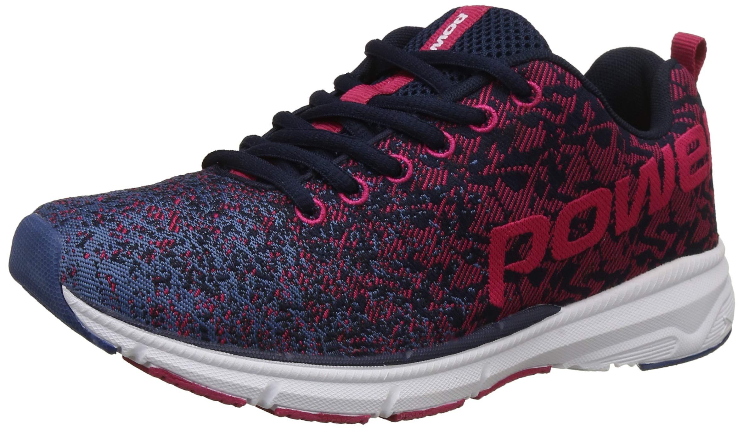 Power Women's Storm Erupt Running Shoes