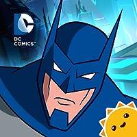 Batman Unlimited: Gotham Citys Meist Gesuchte