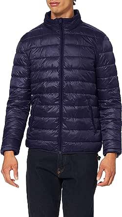 find. Men's Puffer Jacket