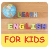 Picture Dictionary  For Kids English Free