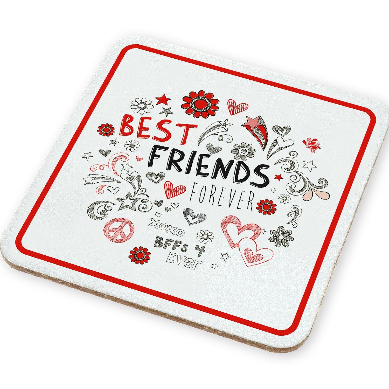 GRUSS & CO 43423�- Sottopentola Best Friends
