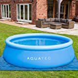 Pool Safety Products