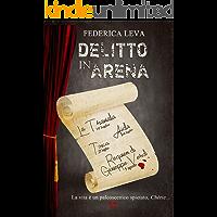 Delitto in Arena