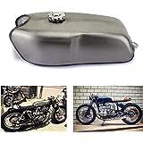 Cafe Racer Tank VT5 f/ür Honda CB 500// F//S
