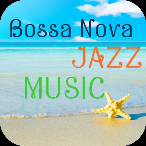 bossa-nova-jazz-music-relaxing