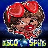 Disco Spins - Spielautomat