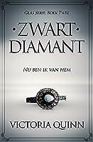 Zwart Diamant (Zwart Glas Book 2)