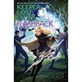 Keeper of the Lost Cities Flashback: Volume 7