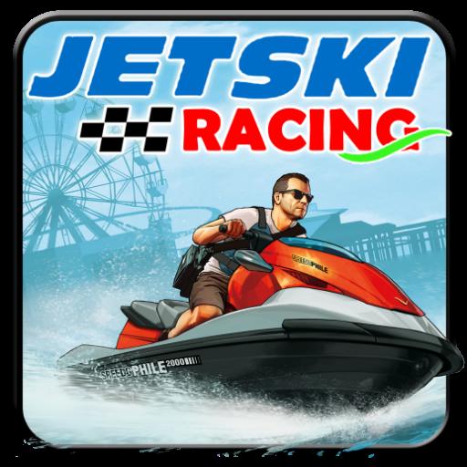 jet-ski-racing