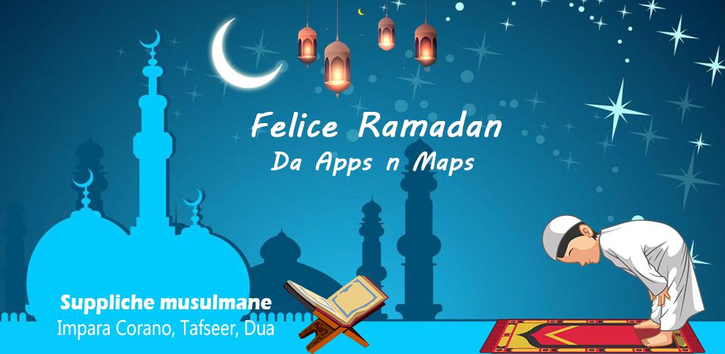 Calendario Islamico E Feste Islamiche.Supplicazioni Musulmane Impara Corano Tafseer Dua