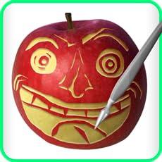 Fruit Draw