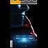 1010101: Netzkind 2.0
