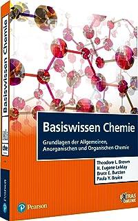 Basiswissen Physik Chemie Und Biochemie Pdf