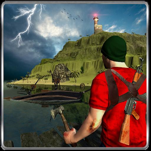 World Of Warriors Hero Hunters Fighting Quest Adventure Revolution : Rules Of Survival Island Craft Battle Simulator Games For Free (Mind Für Craft-spiele)