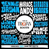 This Is Trojan Roots (2 CD)