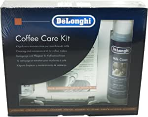 Buy Delonghi IFD Oil Care Cleaner