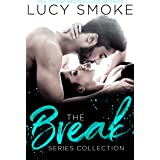 The Break Series Collection (English Edition)