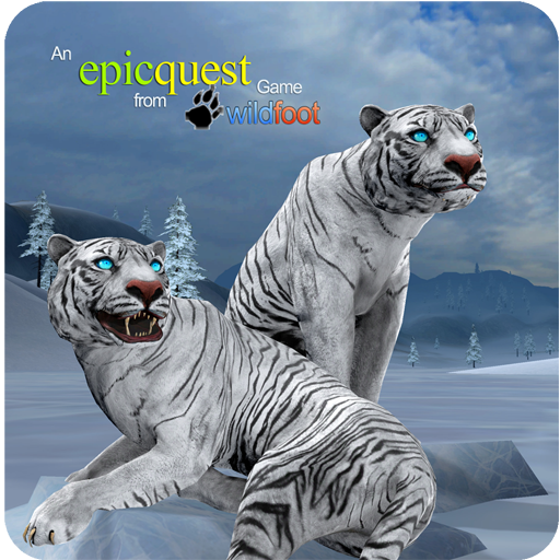tigers-of-the-arctic