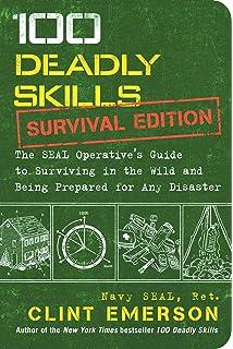 Sas Urban Survival Handbook Pdf