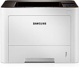 Samsung SL-M4025ND SFP Stampante Laser, A4, Nero