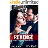 Bound by Revenge: A Kidnapped Bride Romance (The Singham Bloodlines #1)