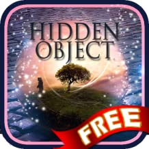 Hidden Object –  The Epic Search For The Missing Kingdom of Dreams! Free Seek & Find Game