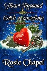 A Regency Christmas Double Kindle Edition
