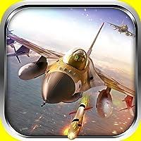 F16 vs F18 Combat aérien Combat aérien Vol de combat Force de survie: F16 Vol Pilote Combattant aérien Attaque aérienne Simulateur d'aventure Jeu d'action palpitant 3D