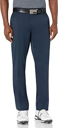 Amazon Essentials Straight-fit Stretch Golf Pant Homme