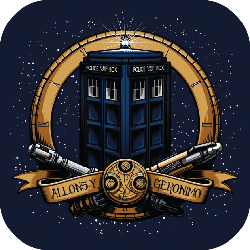 Trivia for Doctor Who - Fan quiz for the TV series