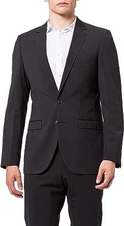 ESPRIT Collection Men's N34210 Blazer