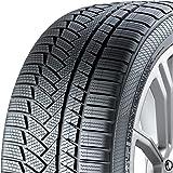 Bridgestone Blizzak Lm005 215 65 R17 103h Xl B A 71 Winterreifen Pkw Suv Auto