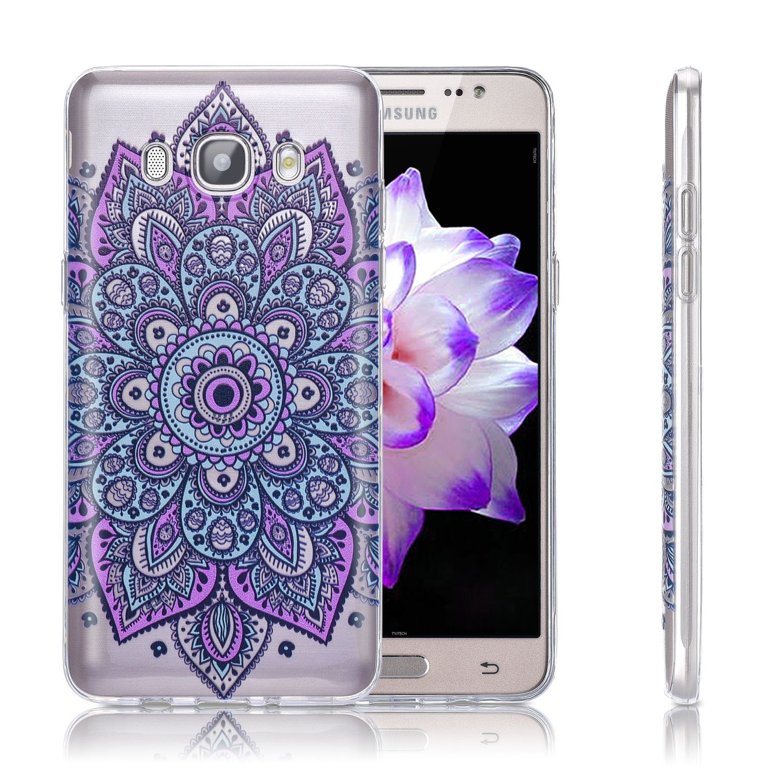 coque samsung s8 girly