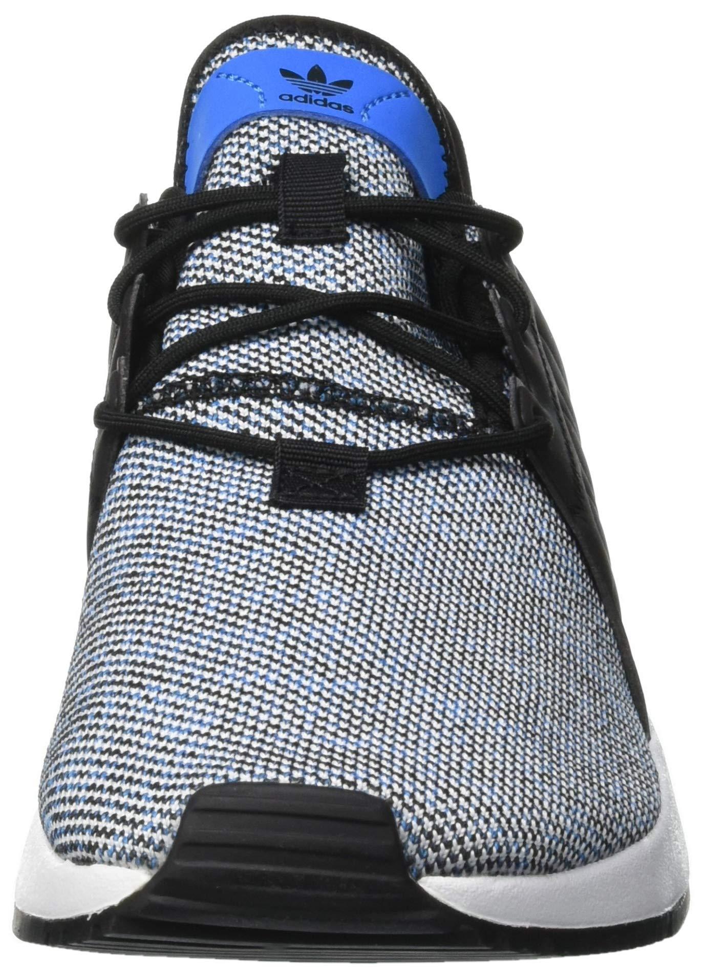 adidas X_PLR J, Scarpe da Fitness Unisex – Bambini 4 spesavip