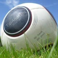 TipAndWin Soccer