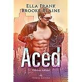Aced: Edizione Italiana (PresLocke Vol. 1) (Italian Edition)
