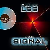 Das Signal: Sam Dryden 2