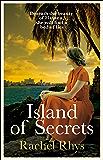 Island of Secrets: A dazzling novel full of mystery, romance and scandal