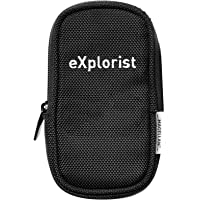 Magellan eXplorist Carry Case