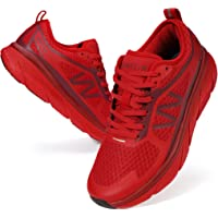 WHITIN Unisex Road Running Shoes Lightweight Trainers